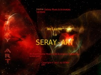 seray-art.de