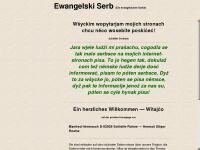 serbske-slowo.de