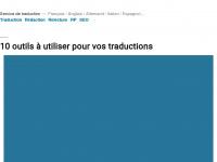 service-de-traduction.ch