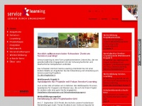 service-learning.ch