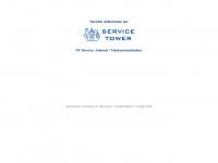 Servicetower.de