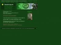 sesselreinigung.de