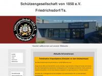 sg-friedrichsdorf.de