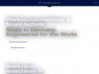 kesel.com