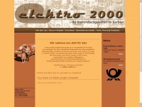 elektro2000-karben.de
