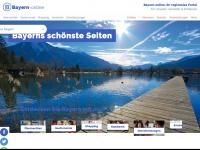 fichtelgebirge.bayern-online.de