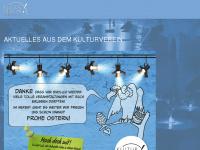 kulturverein-giebelstadt.de