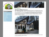 kiga-heisterbusch.de