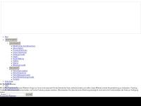 sgr-flensburg.de