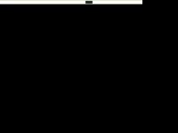 shop-waren.de