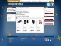 shopperanto.de