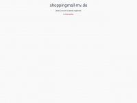 shoppingmall-mv.de