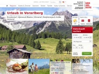 vorarlberg-alpenregion.at