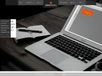 labelpartners.com