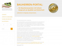 bauherren-portal.com