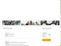 rauschert.com.pl