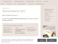 weihnachtskartenzauber.ch