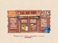 juke-joint-pimps.com