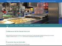 robotik-pack-line.de