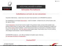 schroederballon.de