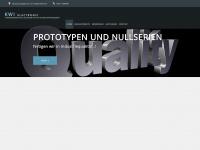 kwi-electronic.de