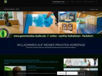 greenmamba-studios.de