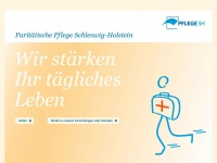 pflege-sh.com