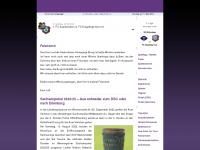 block-a.de