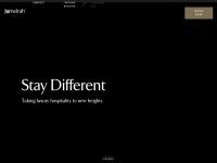 jumeirah.com