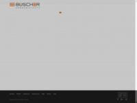 buescher-sonnenschutz.de
