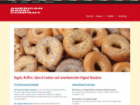 american-bagel-company.de