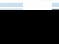 bevh.org
