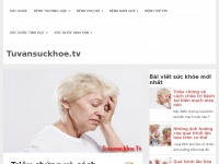tuvansuckhoe.tv