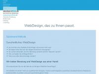 Suessmannweb.de