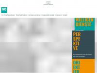 fwd-sport.de