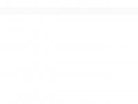 ebiketuningshop.com
