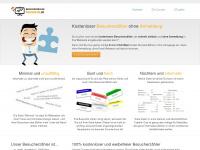 besucherzaehler-kostenlos.de