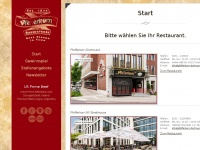 pfefferkorn-restaurants.de