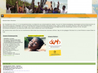 Afroprojects.org