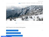Wohnen-in-saarn.weebly.com