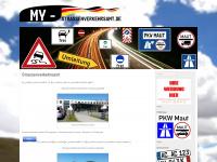 my-strassenverkehrsamt.de