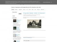 ostsachsenprojekt.blogspot.com