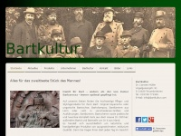 Bartkultur.com