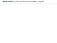 1a-baufinanzierungsvergleich.de