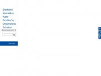 checkin-berufswelt.net