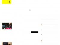 amnesty-westafrika.de Webseite Vorschau