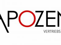 Apozen.org
