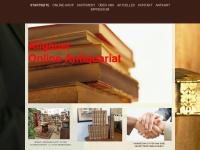 allgäuer-online-antiquariat.de