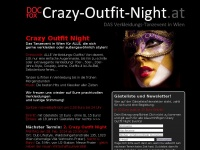 Crazy-outfit-night.at