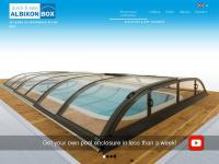 Albixonbox.com